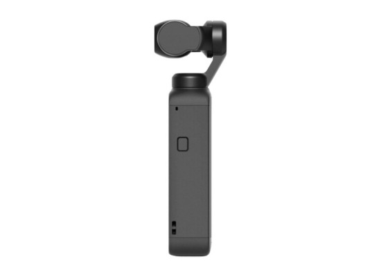 DJI Pocket 2 Creator Combo Gimbal Camera in Kuwait   Buy Online – Xcite