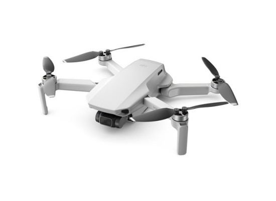 DJI Phantom Mavic Mini Drone