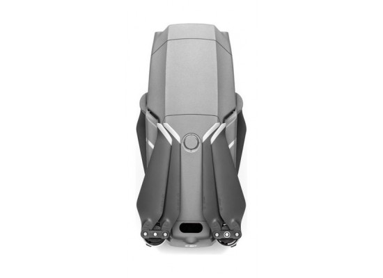 DjiMavic 2 Pro Hasselblad Drone 2