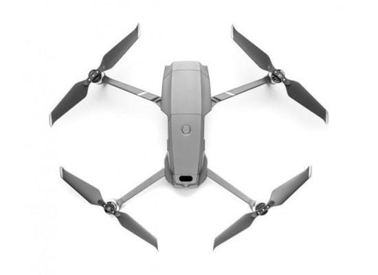 DjiMavic 2 Pro Hasselblad Drone 3