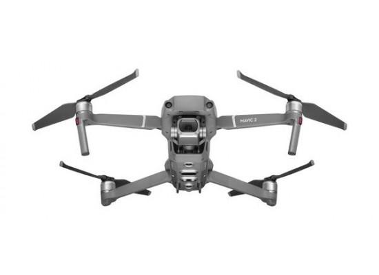 DjiMavic 2 Pro Hasselblad Drone 5