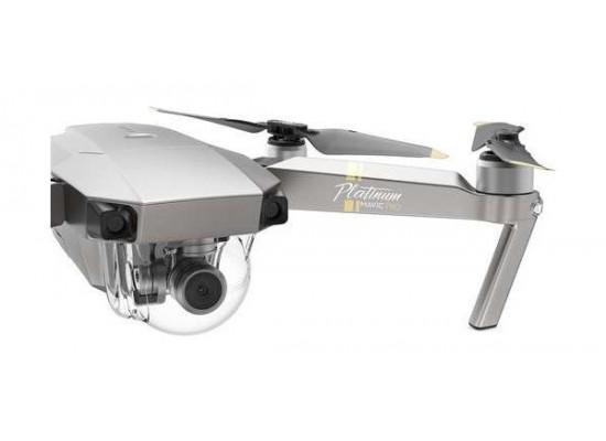 DJIMavic Pro Platinum Drone 2