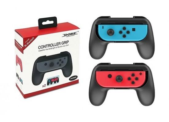 Dobe Nintendo Switch Grip