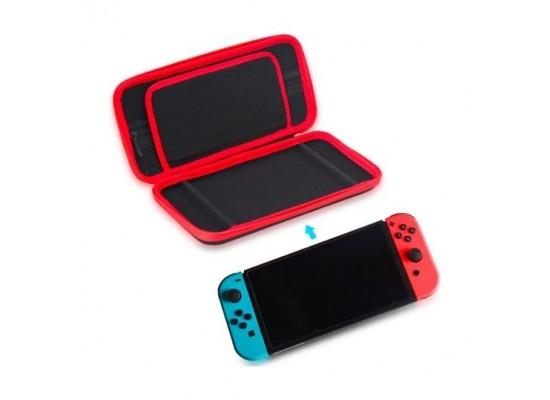 Dobe Storage Box for Nintendo Switch - 858 2