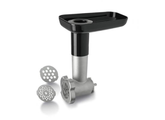 Moulinex Masterchef Gourmet 4,6l Kitchen Machine (QA503D27) - Silver 6th view