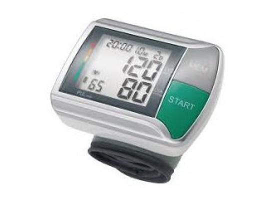 Medisana HGN Wrist Blood Pressure Monitor (51067)