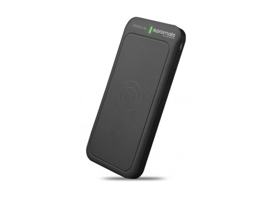 7b0d4b2245181e Capacity: 10000mAh No Cables Required - Just Place and Go Charge 3 ...