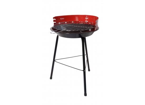 Cobra CB1050 14 -inch Simple BBQ Grill