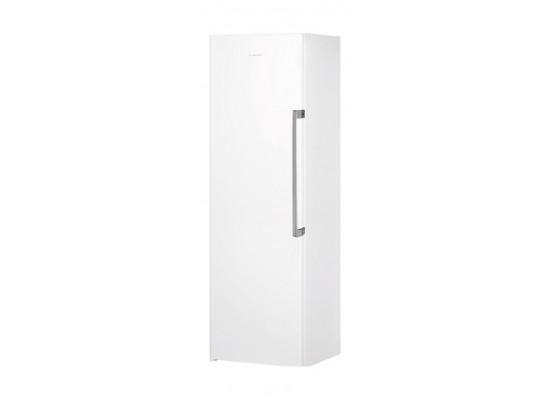 Ariston 10 CFT Upright Freezer - (UA8F1CWUK)