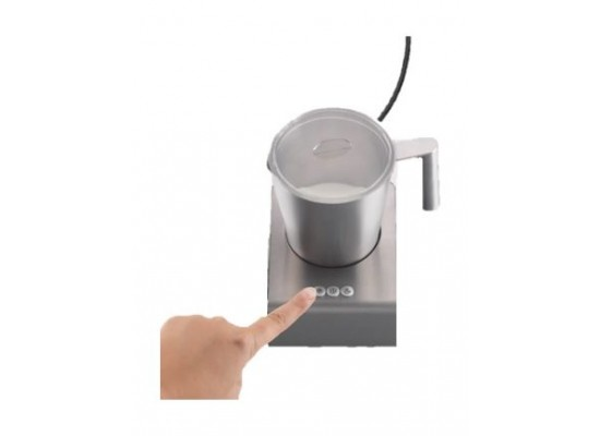 Illy 600W 150ML Milk Frother