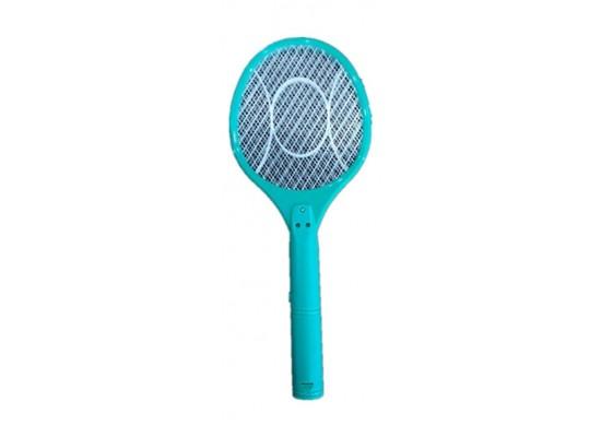 Wansa Mosquito Swatter (GS02)