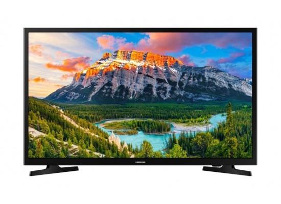 Samsung 40 inch Full HD Smart LED TV + Sony 120W Soundbar (HT-S100F)