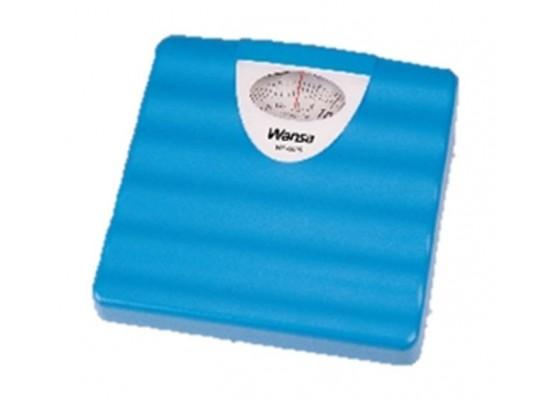 Wansa Mechanical Personal Scale (WS-2006)