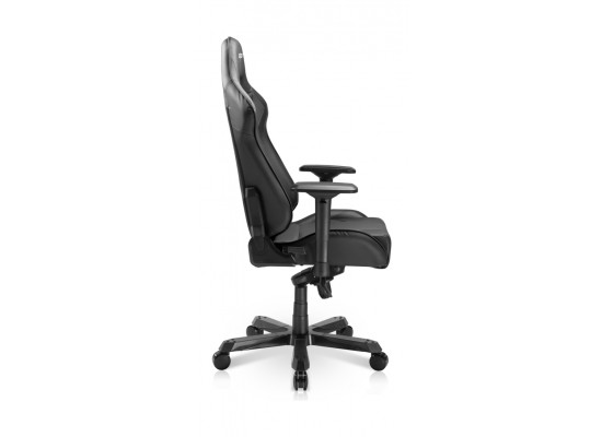 DXRacer King Series Gaming Chair - Black