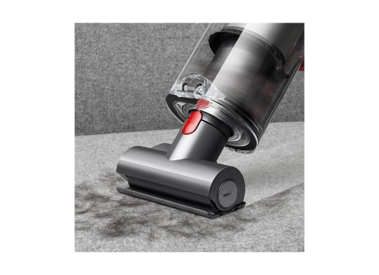 Dyson Cyclone V10 Absolute Cordless High-End Vacuum Cleaner