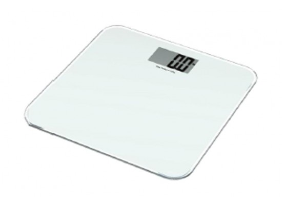 Wansa 150 kg Personal Scale (EB111)