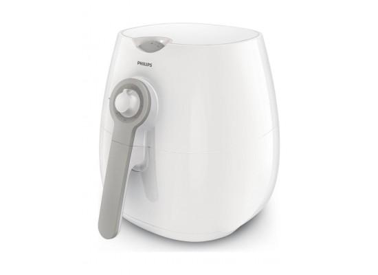 Philips 1425W 800g Air Fryer (HD9216/81) – White