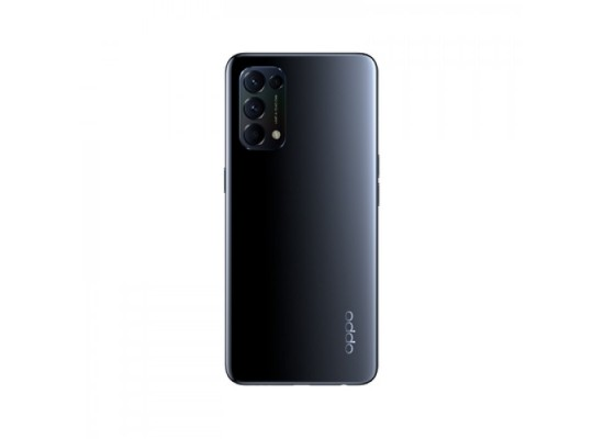 Oppo Reno 5 128GB – Black