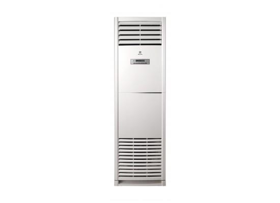Electrolux 60,000 BTU Floor Standing AC (ENTC60RNWMI)