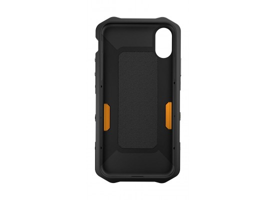 the best attitude 79929 322b6 Element Formula iPhone X Drop Tested Case | Xcite Kuwait
