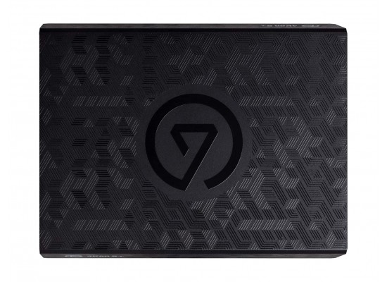 Elgato 4K60-S+ 4K HDR Gaming Capture Card