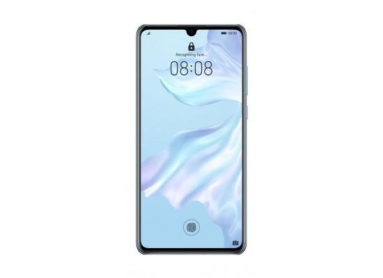 Huawei P30 128GB Phone - Crystal 2