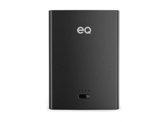 EQ 10,400mAh Power Bank - (MEKW003)