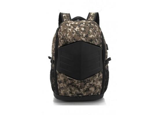 EQ 17.3-inch Backpack