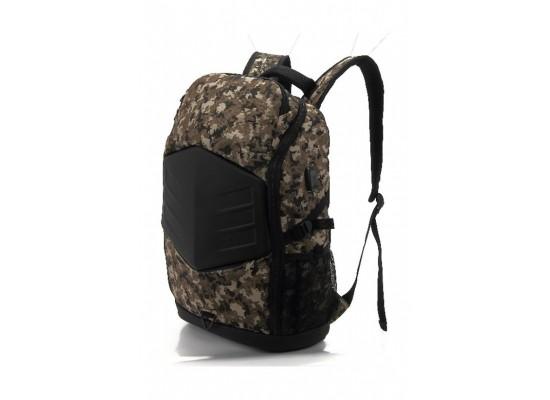 EQ 17.3-inch Backpack 2