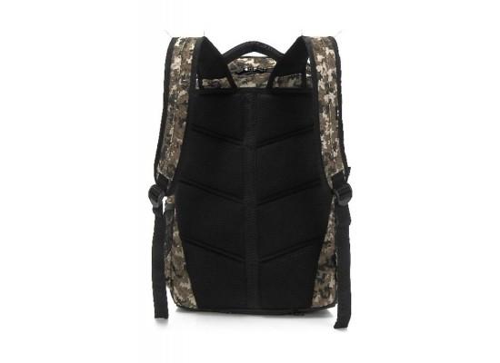 EQ 17.3-inch Backpack 3