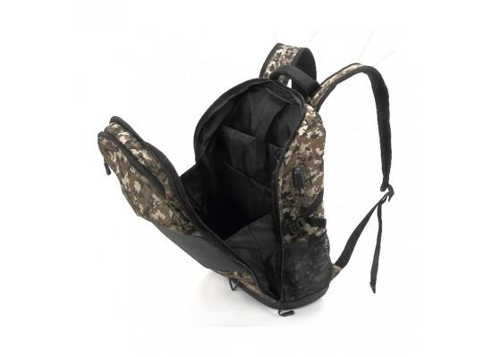 EQ 17.3-inch Backpack 4