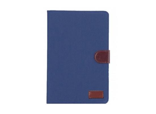 EQ Mix II 7-inch Tablet Case - Navy