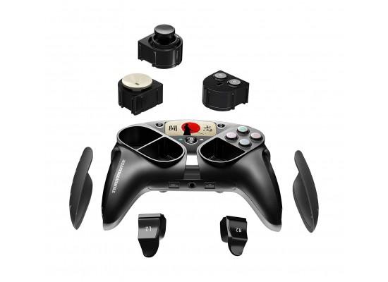 Thrustmaster Eswap Pro Controller Fighting Pack