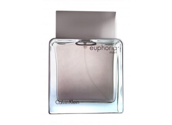 Euphoria By Calvin Klein for Men 100 ML Eau de Toilette