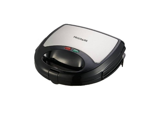 Frigidaire Sandwich Maker 2in1 (FD3153)