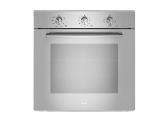 Lagermania 60 CM Built In Gas Oven in Kuwait | Buy Online – Xcite