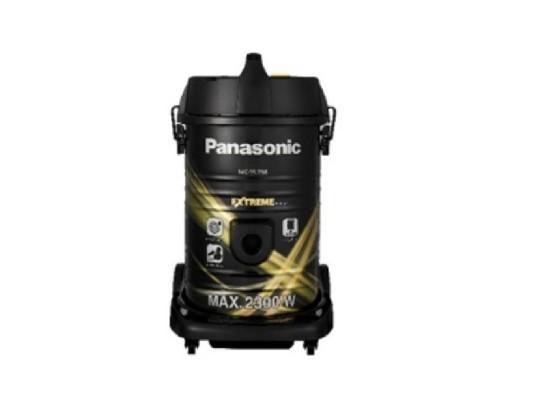 Panasonic MC-YL798NQ47 Drum Vacuum Cleaner 2300 Watt