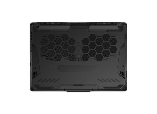 Asus Ryzen A15 Gaming Laptop in Kuwait | Buy Online – Xcite