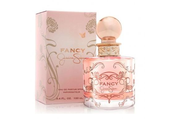 Fancy by Jessica Simpson for Women 100 mL Eau de Parfum