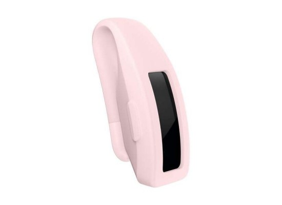 Fitbit Inspire Clip (FB169CL) - Pink