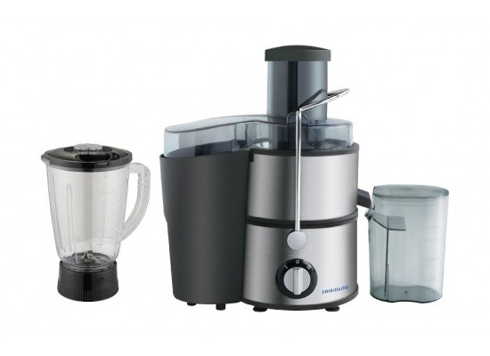 Frigidaire Juicer Extractor with Blender -  400W - 1.5L (FD5181)