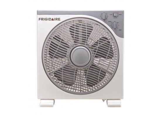 Frigidaire 12-inch Box Fan