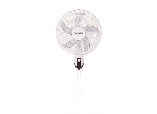Frigidaire 45W Wall Fan - FD9214