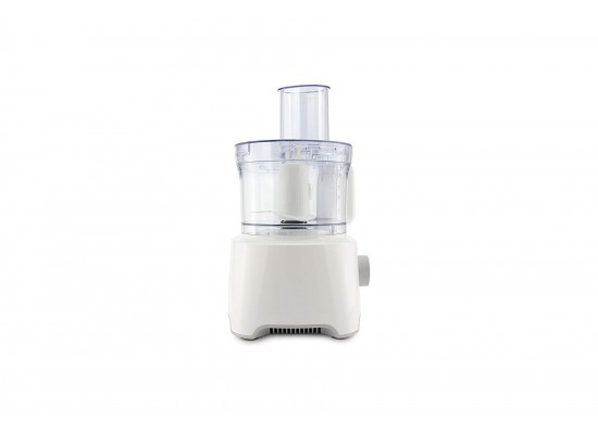 Kenwood 800W Food Processor (FDP301) - White