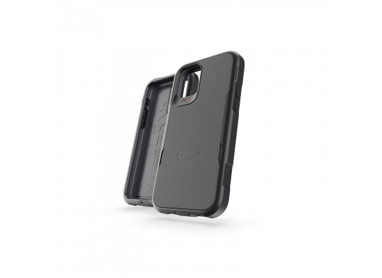 Gear 4 Platoon Case For iPhone 11 Pro (36584) - Black