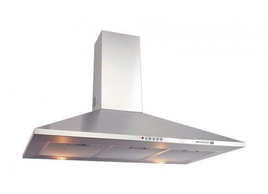 Frigidaire 90cm Undercabinet Cooker Hood (FHCT985MS)
