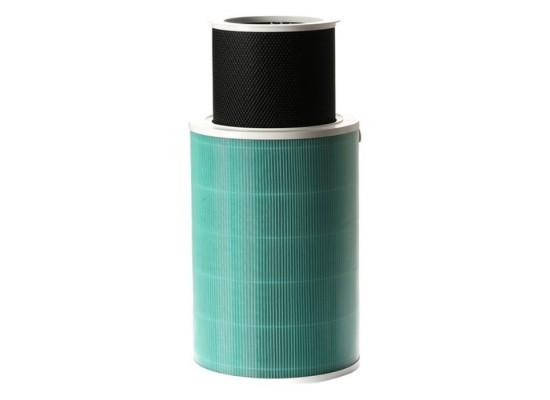 Xiaomi Mi Air Purifier Anti-formaldehyde Filter buy in xcite Kuwait