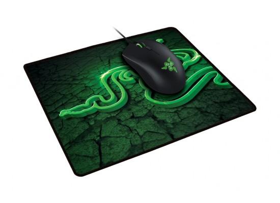 Razer Goliathus Fissure Mouse Pad – Omega