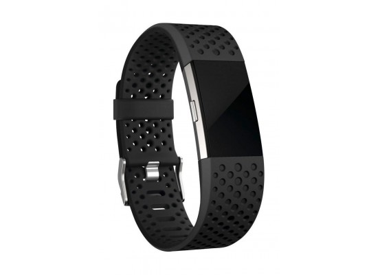 Fitbit Charge 2 Sports | Accessory Band | Xcite Kuwait