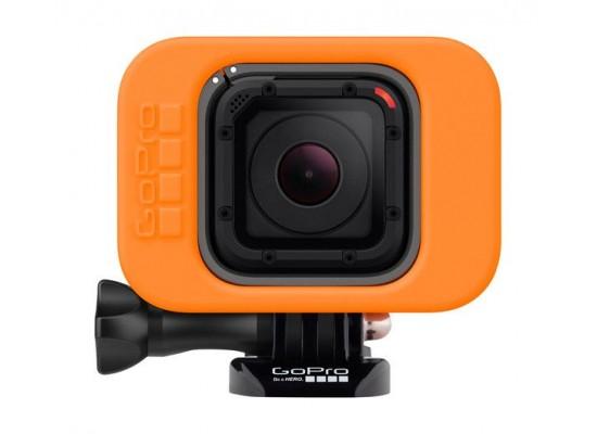 GoPro Floaty Flotation Device for GoPro HERO4 Session Camera (ARFLT-001) – Orange